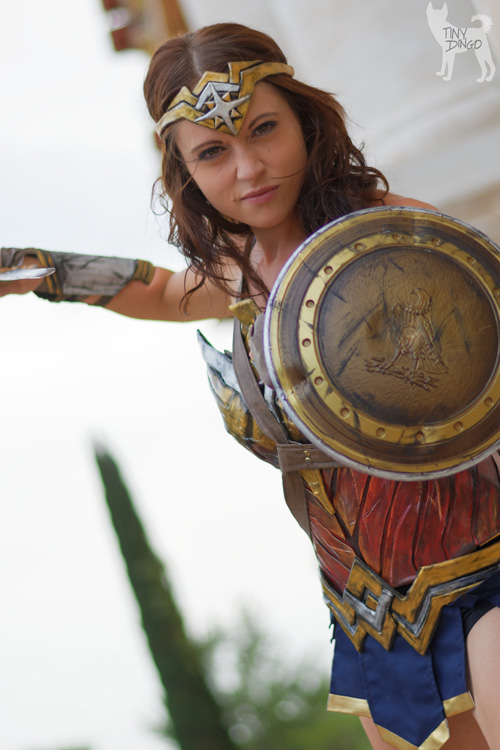 mulher-maravilha-cosplayer (4)