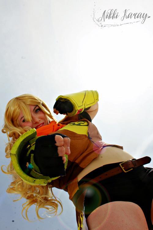 yang-rwby-cosplay (4)