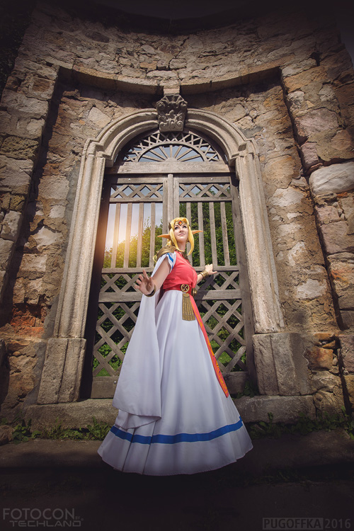zelda-cosplayer (1)
