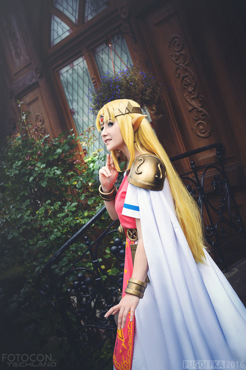 zelda-cosplayer (3)