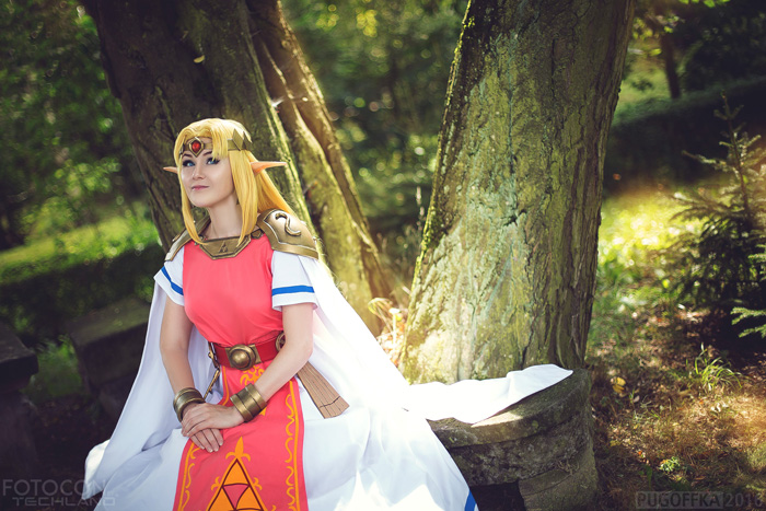 zelda-cosplayer (4)