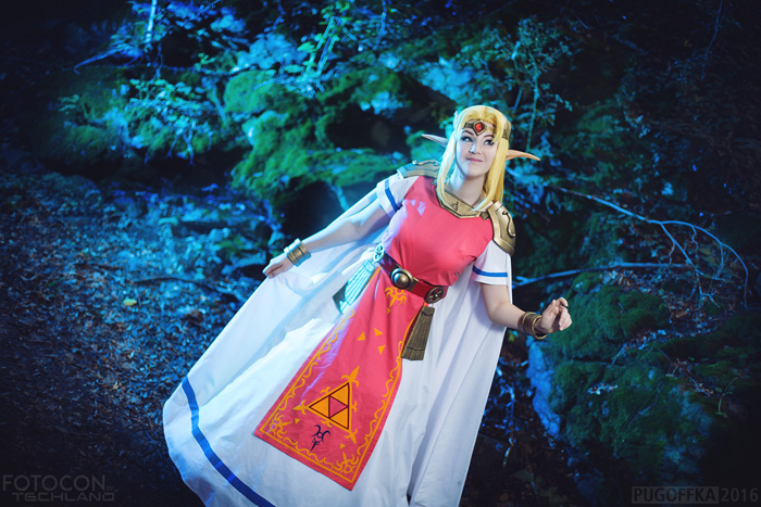 zelda-cosplayer (6)