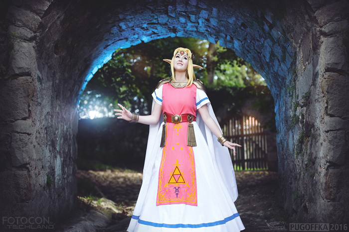 zelda-cosplayer (7)