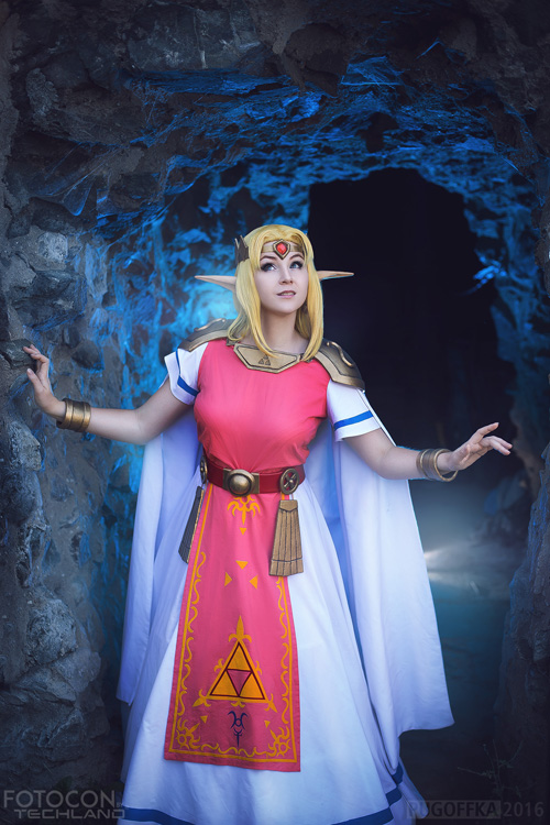 zelda-cosplayer (9)