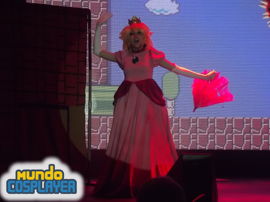 Concurso-Cosplay-Anime-Friends (16)