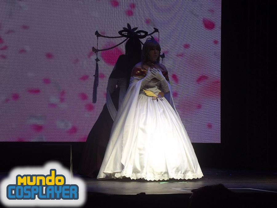 Concurso-Cosplay-Anime-Friends-2017 (1)