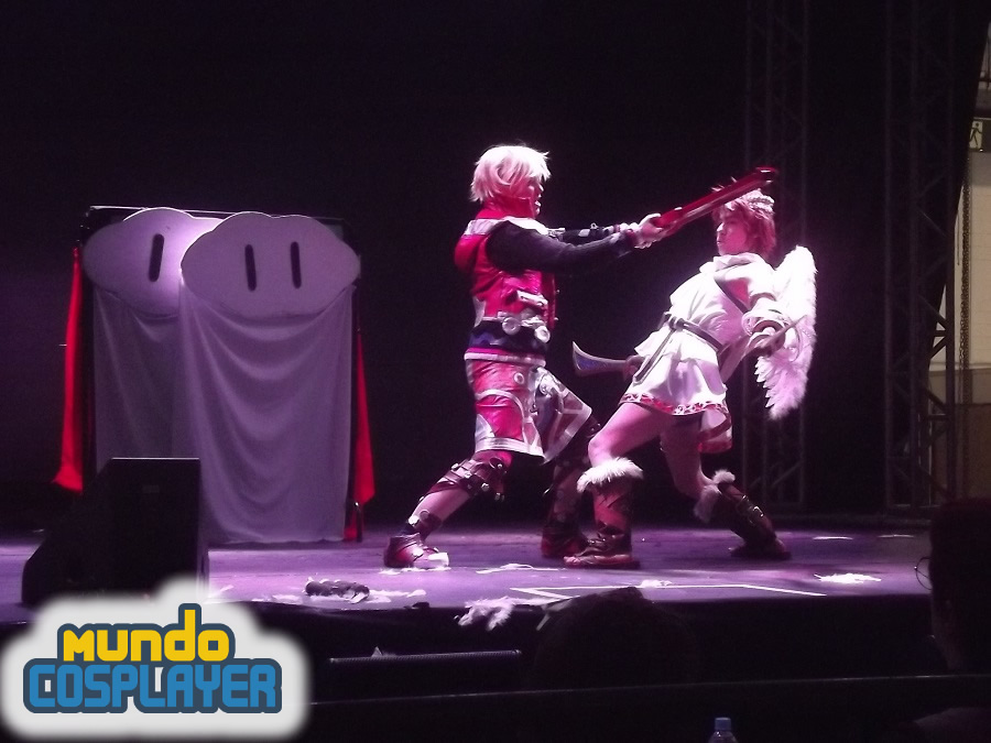 Concurso-Cosplay-Anime-Friends-2017 (10)