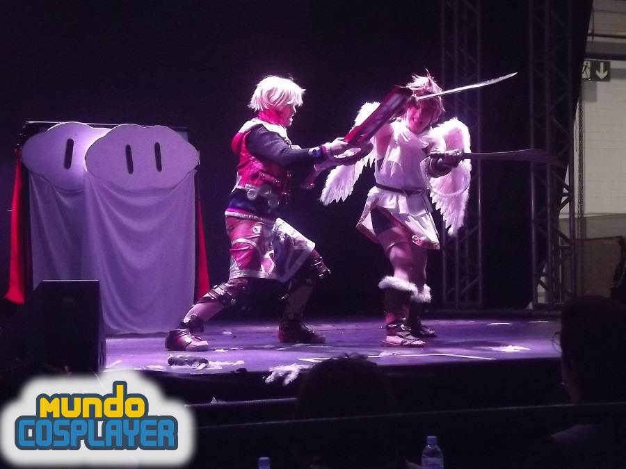 Concurso-Cosplay-Anime-Friends-2017 (11)
