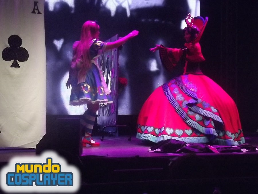 Concurso-Cosplay-Anime-Friends-2017 (13)