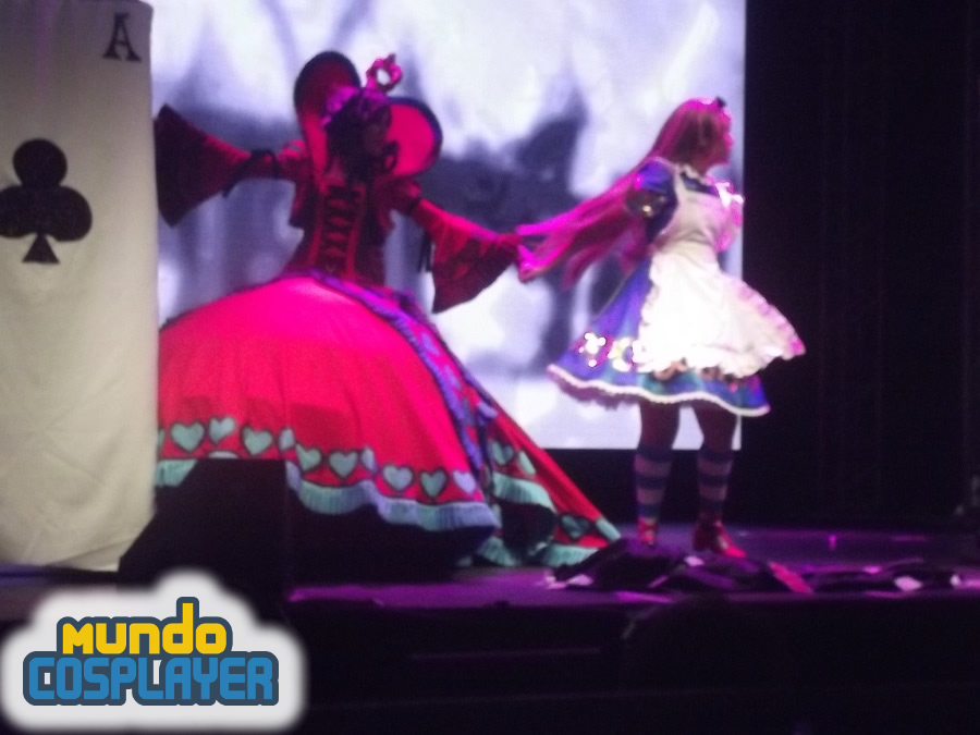 Concurso-Cosplay-Anime-Friends-2017 (14)