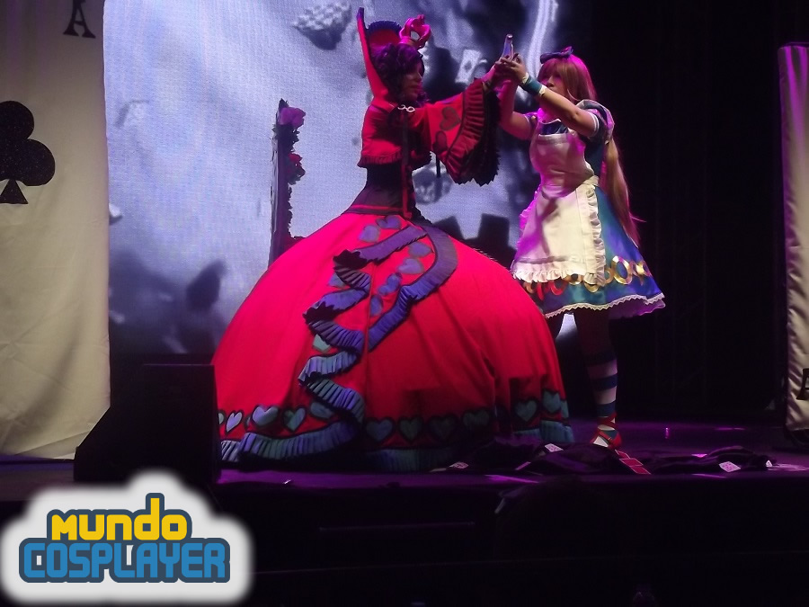 Concurso-Cosplay-Anime-Friends-2017 (15)