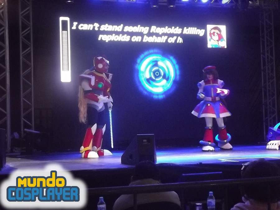 Concurso-Cosplay-Anime-Friends-2017 (16)