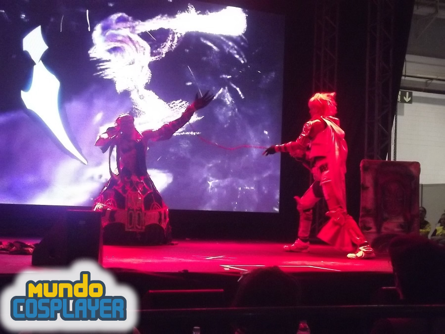 Concurso-Cosplay-Anime-Friends-2017 (25)