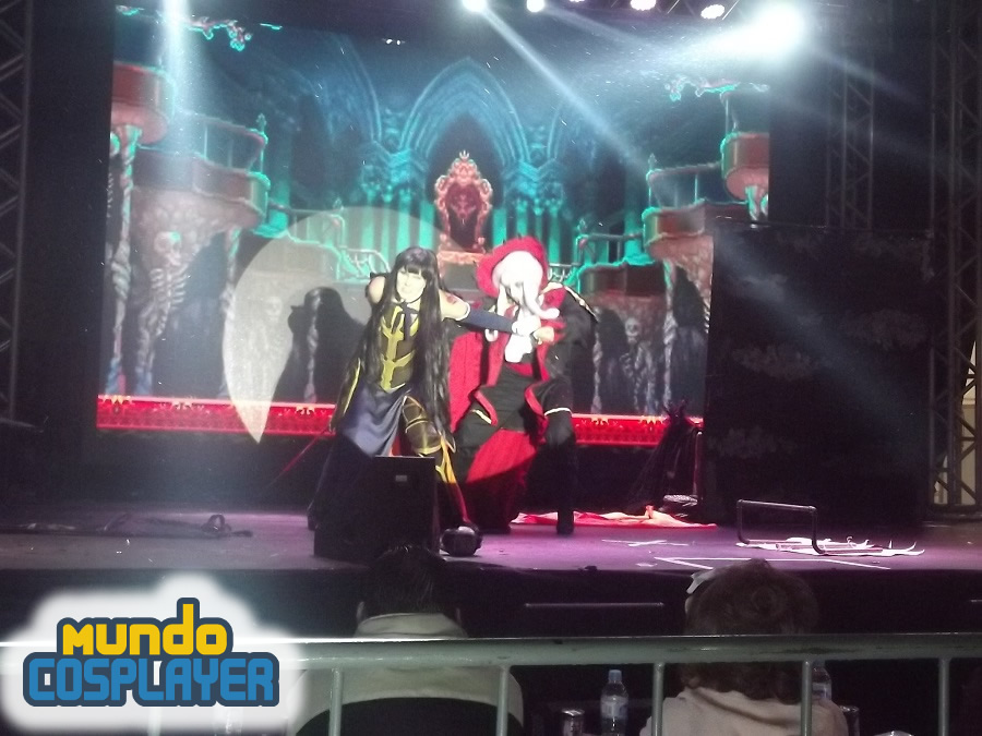 Concurso-Cosplay-Anime-Friends-2017 (31)