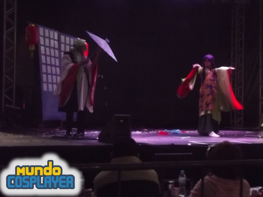 Concurso-Cosplay-Anime-Friends-2017 (34)