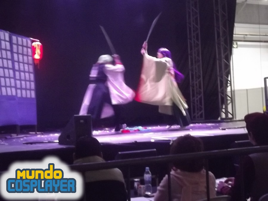 Concurso-Cosplay-Anime-Friends-2017 (35)