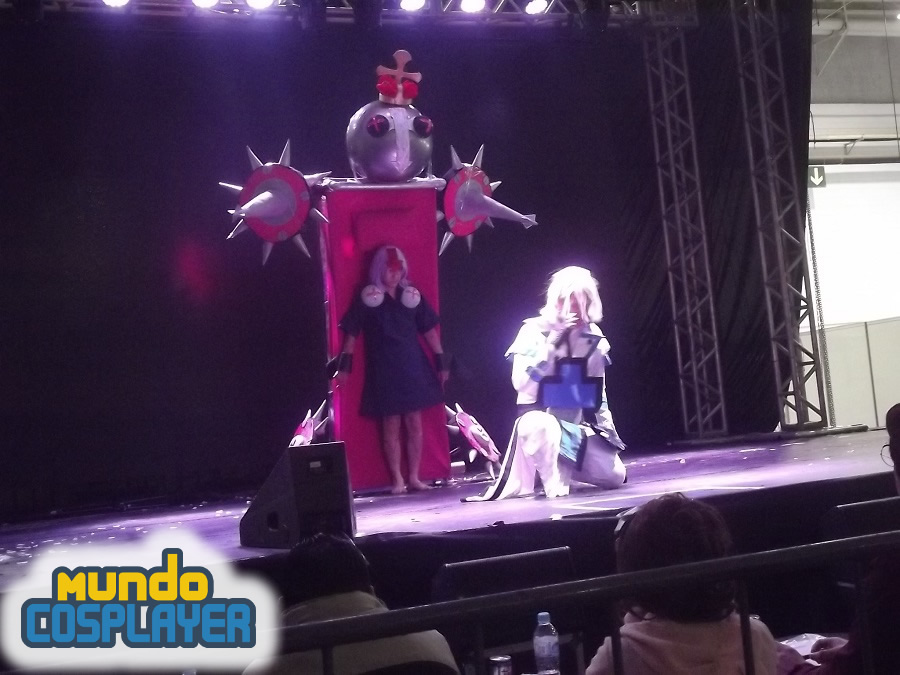 Concurso-Cosplay-Anime-Friends-2017 (36)
