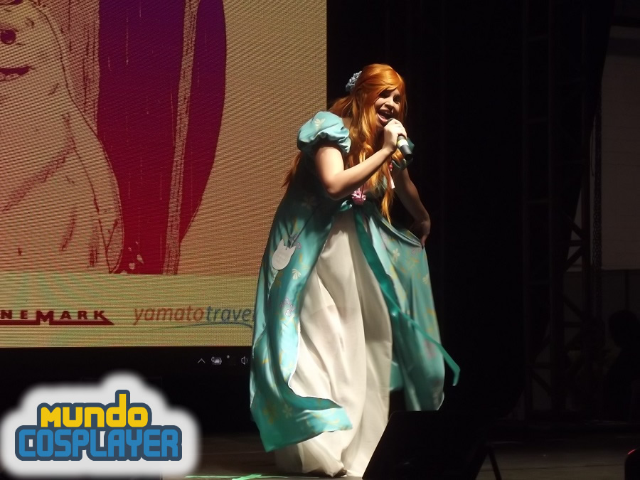 Concurso-Cosplay-Anime-Friends-2017 (43)