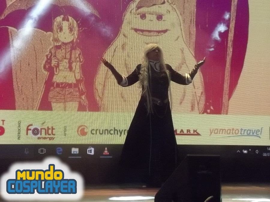 Concurso-Cosplay-Anime-Friends-2017 (53)