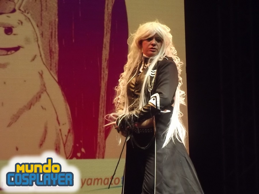 Concurso-Cosplay-Anime-Friends-2017 (54)