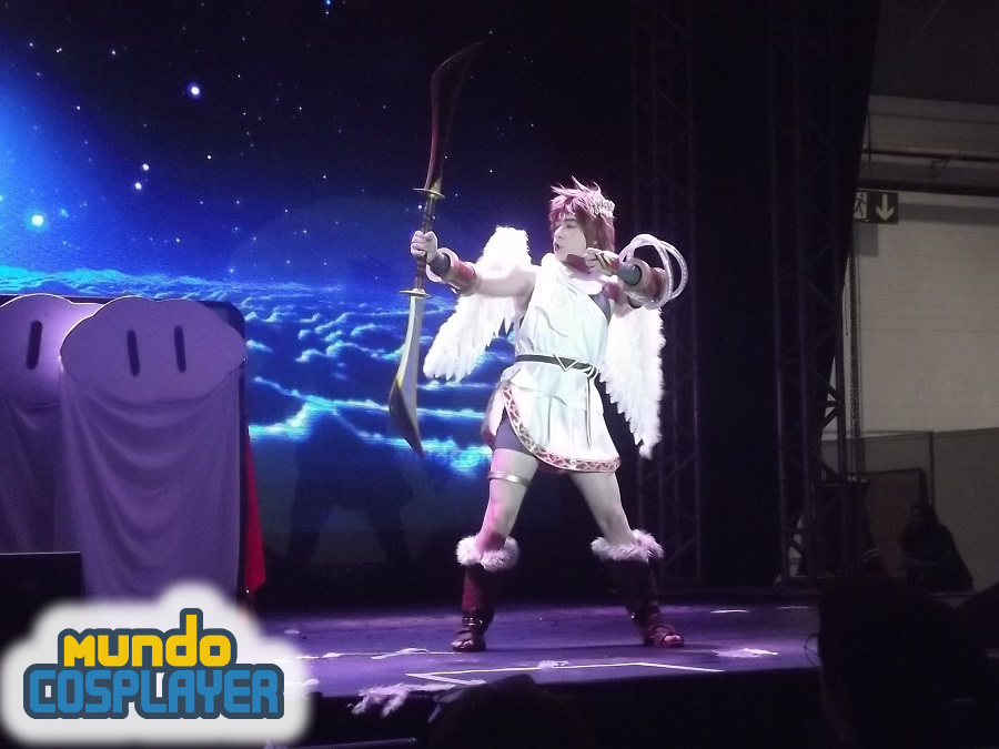 Concurso-Cosplay-Anime-Friends-2017 (6)
