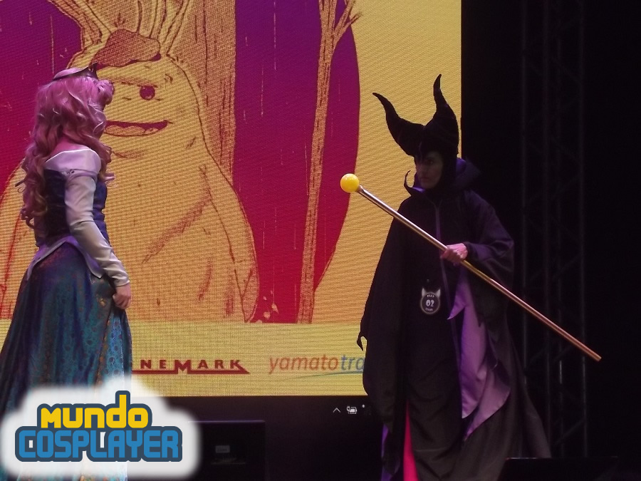 Concurso-Cosplay-Anime-Friends-2017 (60)