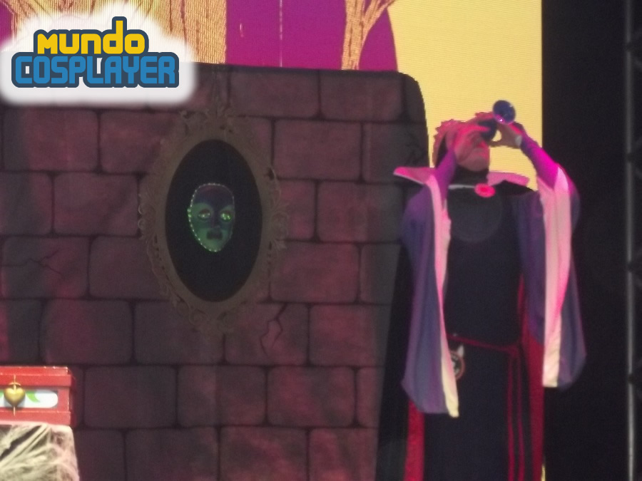 Concurso-Cosplay-Anime-Friends-2017 (63)