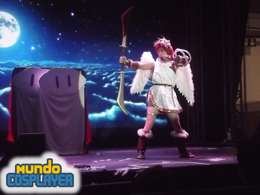 Concurso-Cosplay-Anime-Friends-2017 (7)