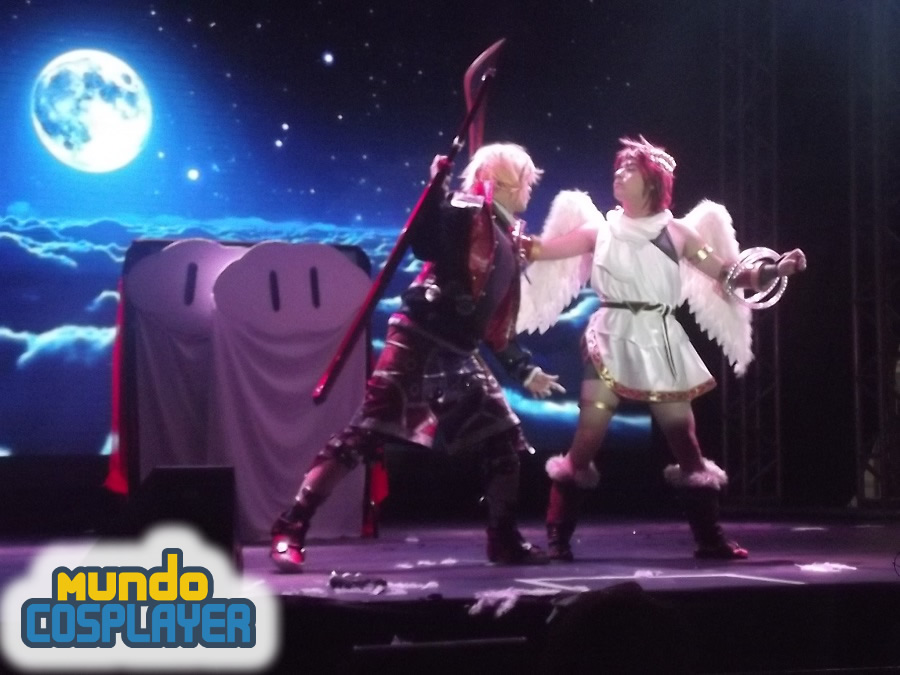 Concurso-Cosplay-Anime-Friends-2017 (8)
