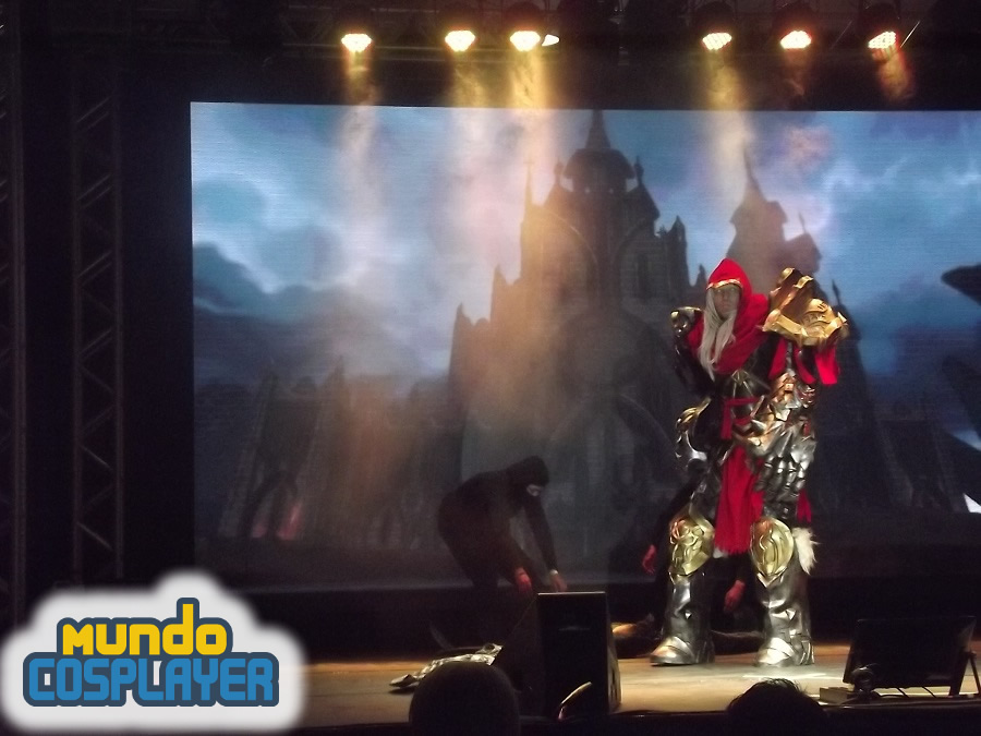 Concurso-Cosplay-Anime-Friends (21)