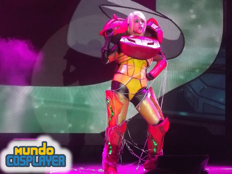 Concurso-Cosplay-Anime-Friends (28)