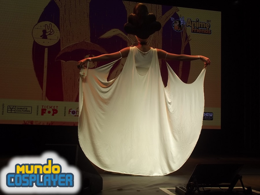 Concurso-Cosplay-Anime-Friends (39)