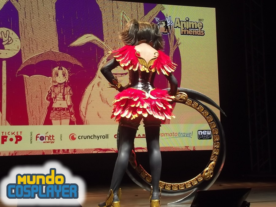 Concurso-Cosplay-Anime-Friends (42)