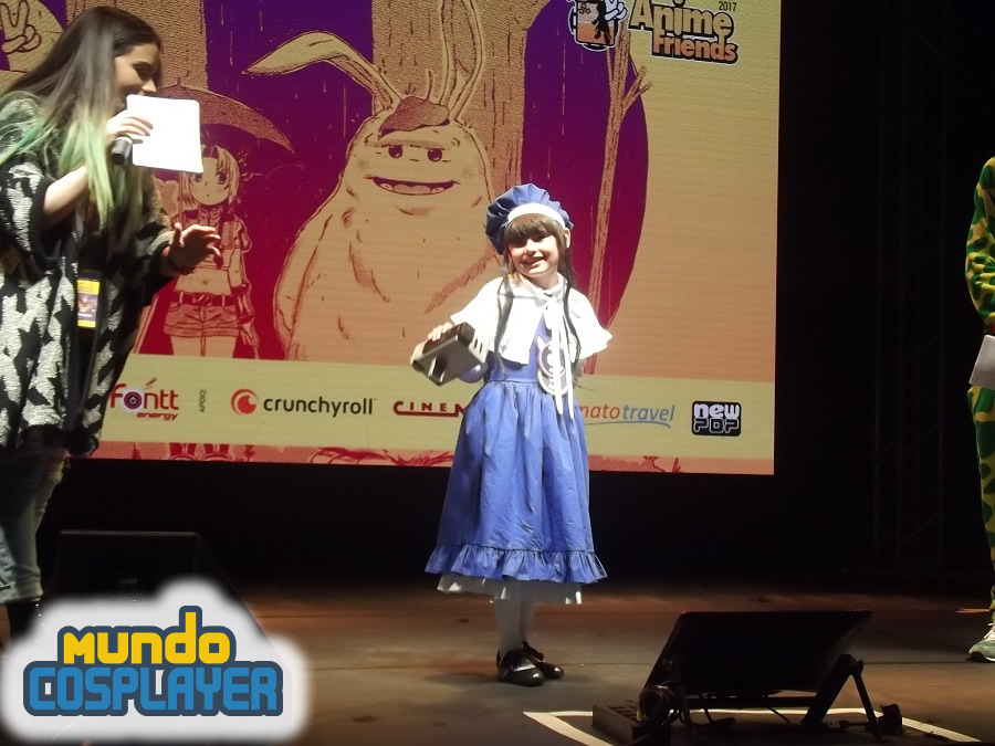 Concurso-Cosplay-Anime-Friends (43)