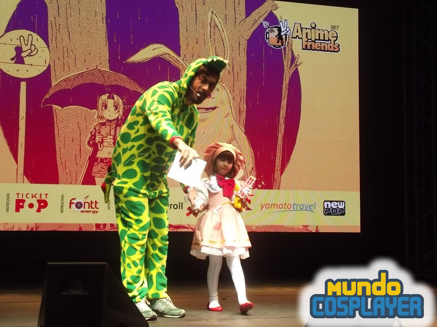 Concurso-Cosplay-Anime-Friends (44)