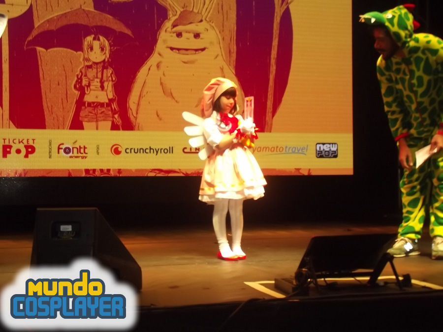 Concurso-Cosplay-Anime-Friends (45)