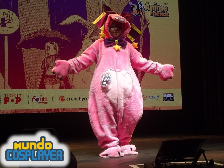 Concurso-Cosplay-Anime-Friends (46)