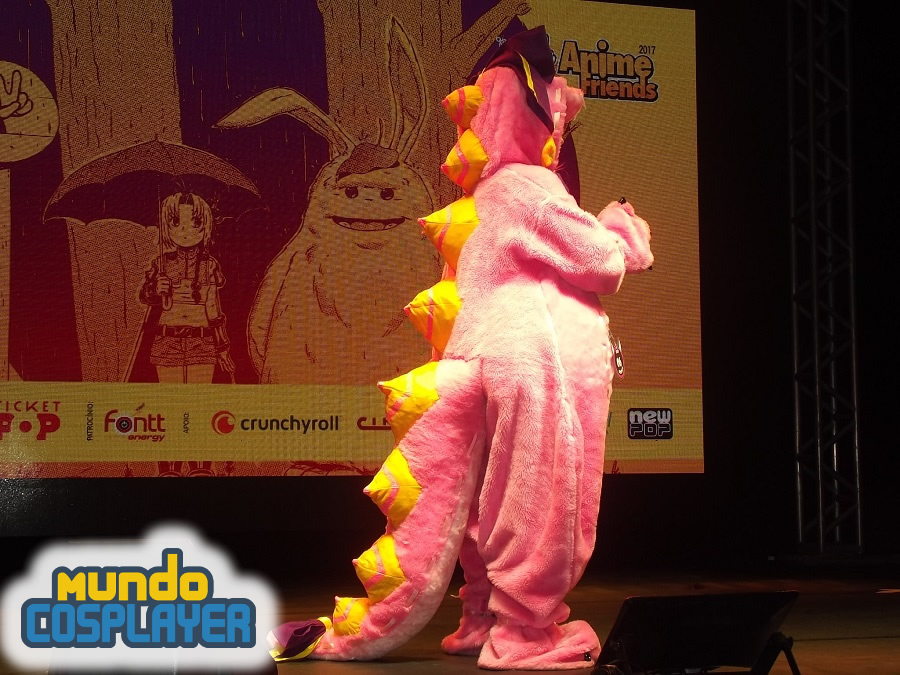 Concurso-Cosplay-Anime-Friends (47)