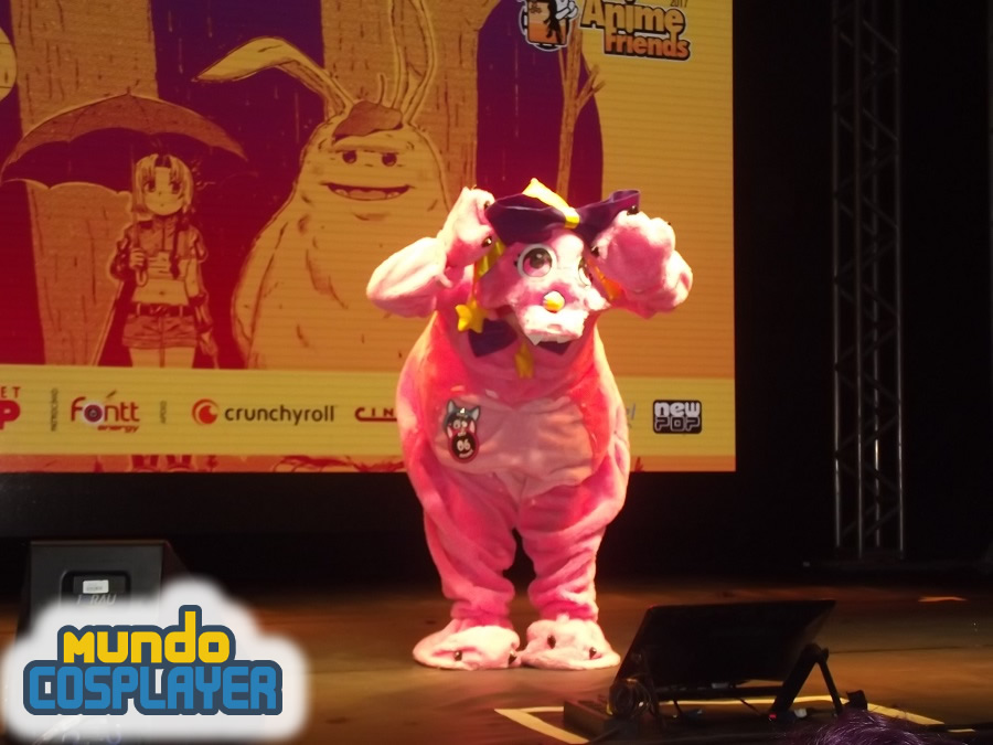 Concurso-Cosplay-Anime-Friends (48)