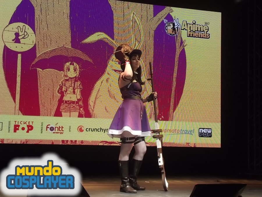 Concurso-Cosplay-Anime-Friends (49)