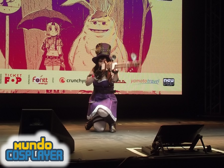 Concurso-Cosplay-Anime-Friends (50)