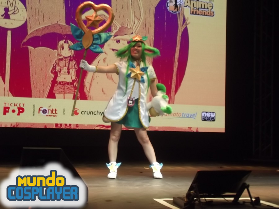 Concurso-Cosplay-Anime-Friends (51)