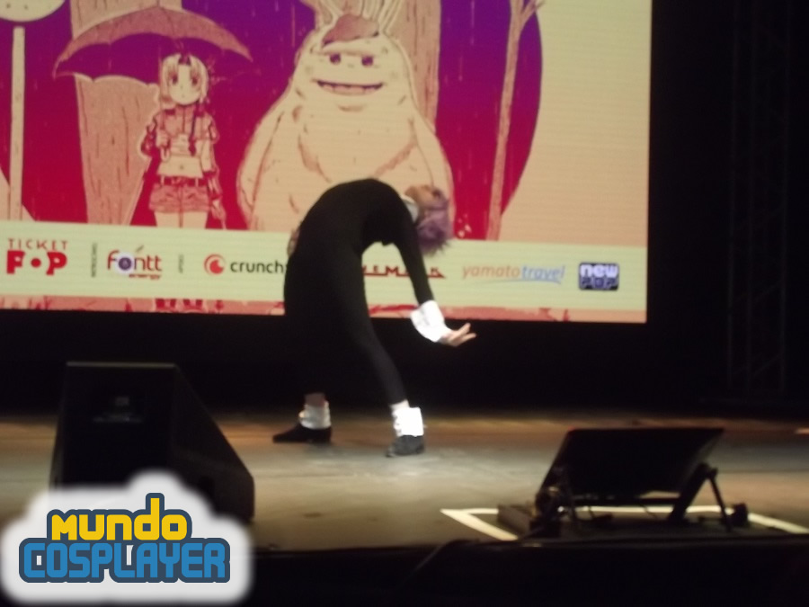Concurso-Cosplay-Anime-Friends (52)