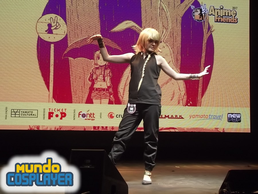 Concurso-Cosplay-Anime-Friends (53)
