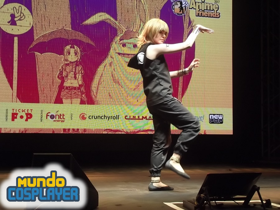 Concurso-Cosplay-Anime-Friends (54)