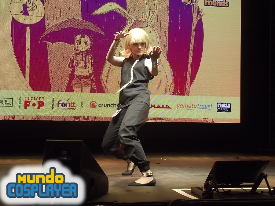 Concurso-Cosplay-Anime-Friends (55)