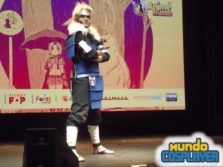 Concurso-Cosplay-Anime-Friends (57)