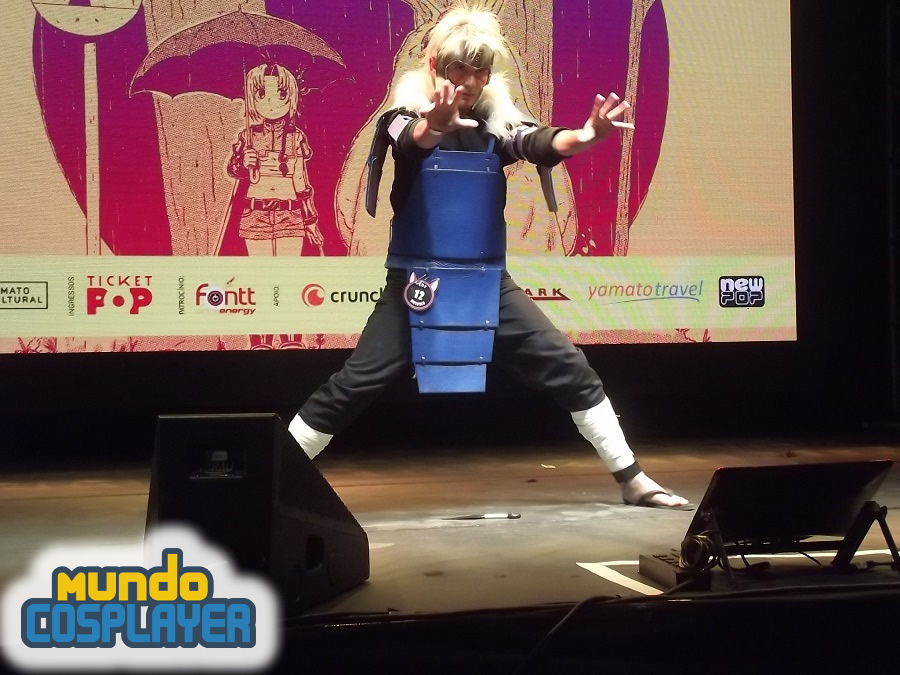 Concurso-Cosplay-Anime-Friends (58)