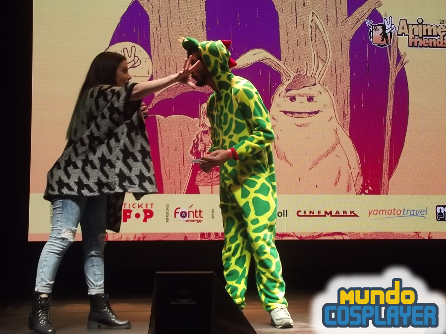 Concurso-Cosplay-Anime-Friends (59)