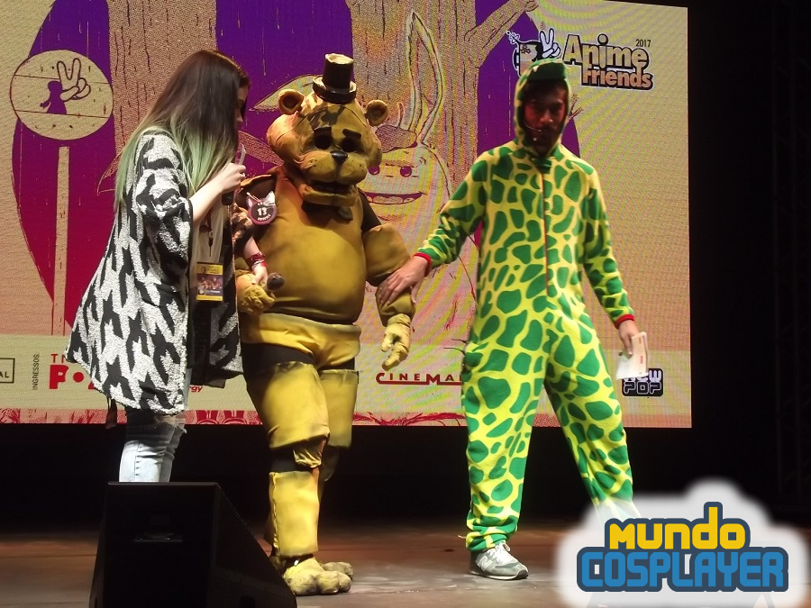 Concurso-Cosplay-Anime-Friends (60)